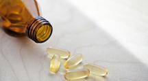 Des compléments de vitamine D pour réduire le risque de développer certains cancers