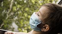 coronavirus impact santé bébé et enfants