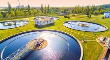 l'Académie de médecine recommande de surveiller les eaux usées
