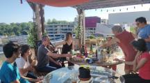 Investir dans un projet de vie écologique et solidaire : l'attrait de l'habitat participatif