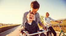Trois activités pour éloigner les enfants des écrans cet été