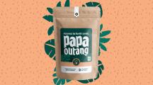 Avec cette pâte à tartiner bio et française, vous pouvez sauver des orangs-outans !