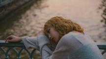 Dépression: se soigner sans médicaments