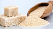 La révolution Sukrin : le goût et l'aspect du sucre pour zéro calorie et IG nul