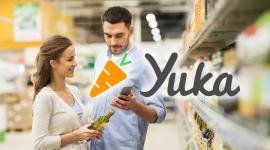 Yuka : pour obtenir de meilleures notes, Intermarché annonce le changement de 900 recettes !