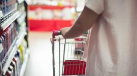 Farine de sarrasin bio, jambon cuit et eau minérale… plusieurs produits retirés de la vente