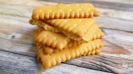 Marques de biscuits : les pires et meilleurs goûters selon 60 millions de consommateurs