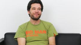 Accélérer la transition et entrer en résistance, entretien avec Maxime de Rostolan