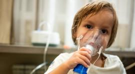 Syndrome inflammatoire chez les enfants