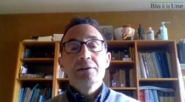 Comment soigner l'arthrose naturellement ? Philippe Véroli