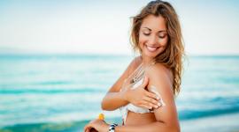10 crèmes solaires bio à adopter cet été