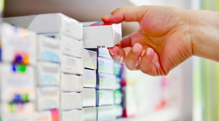 Automédication : un logo sur les boîtes de paracétamol pour alerter sur les dangers du surdosage
