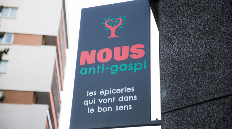 magasin nous anti-gaspi