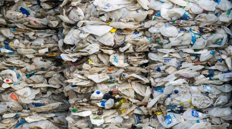 déchets conteneurs Malaisie