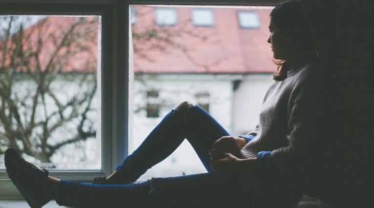 Soigner la dépression autrement