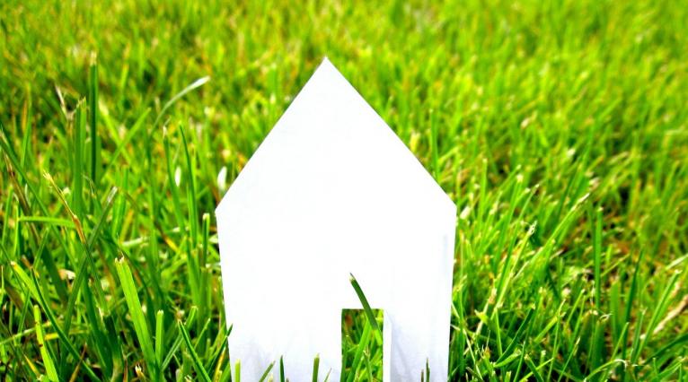 Ecoconstruction : le béton recyclé, un enjeu de taille pour l'environnement