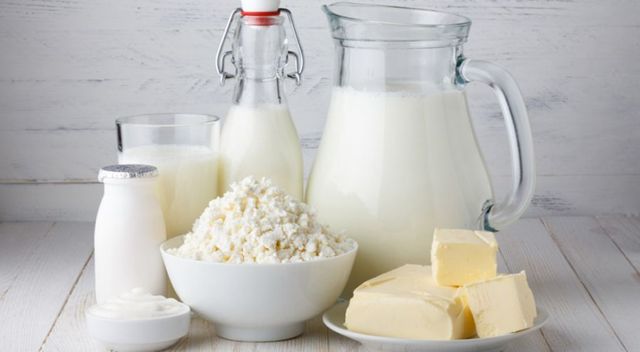 Dairy products, between deception and disinformation by Thierry Souccar |  Bio in the spotlight