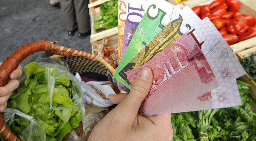 Monnaie locale : contre la finance, elle favorise l'économie réelle, locale et solidaire