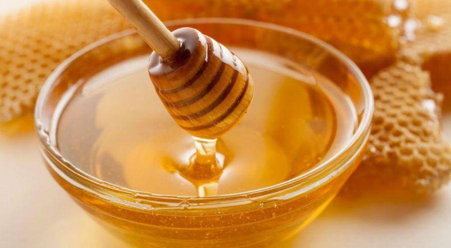 Comment choisir un miel savoureux et bon pour la santé ? | Bio à ...