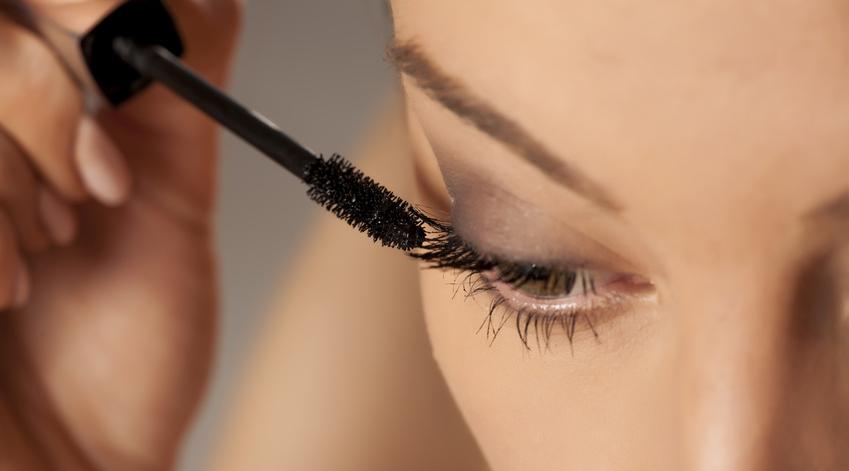 Mascara bio et naturel : banc d'essai