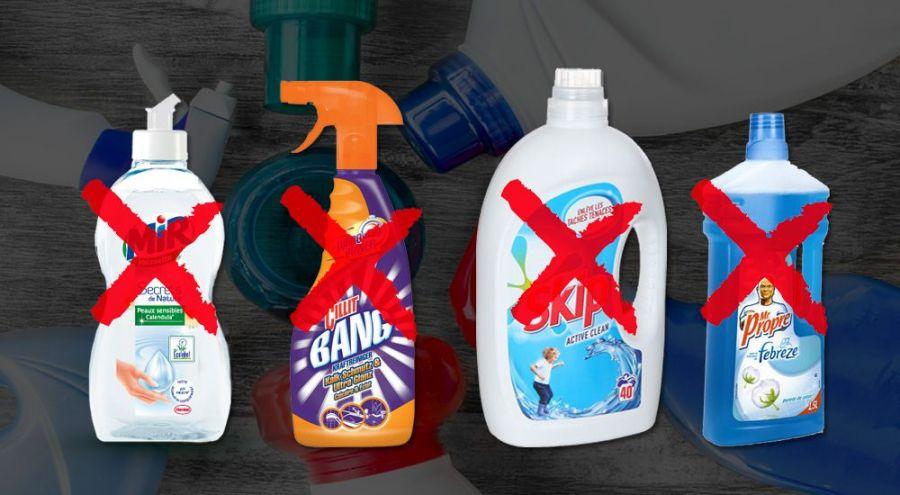 #produits_ménagers_toxiques_danger_poumons