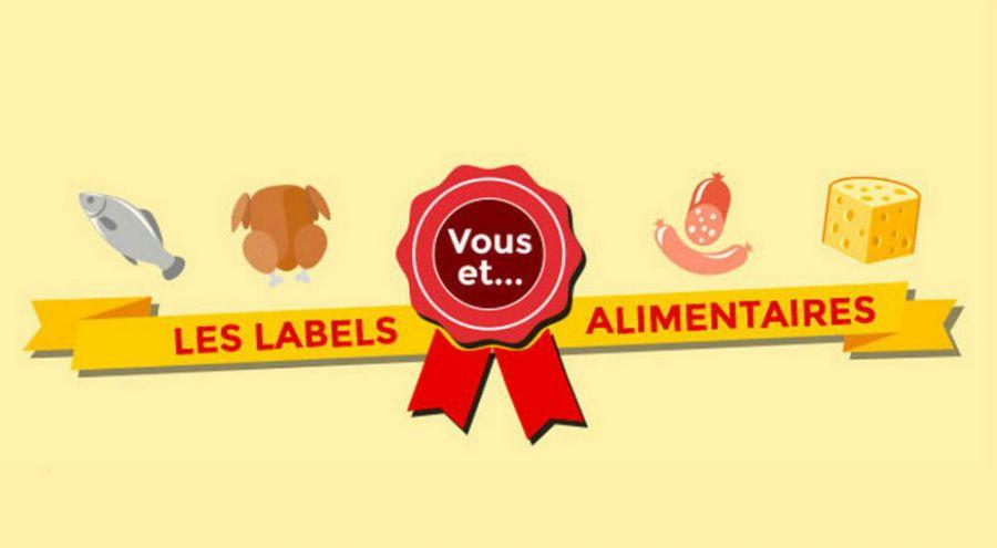 le label agriculture biologique