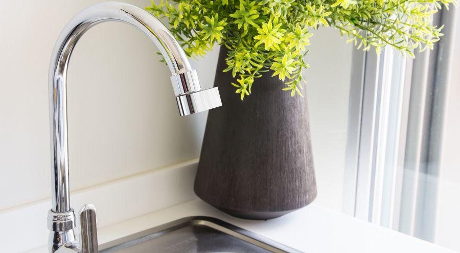 Ct embout de robinet vous fera économiser 98% d'eau