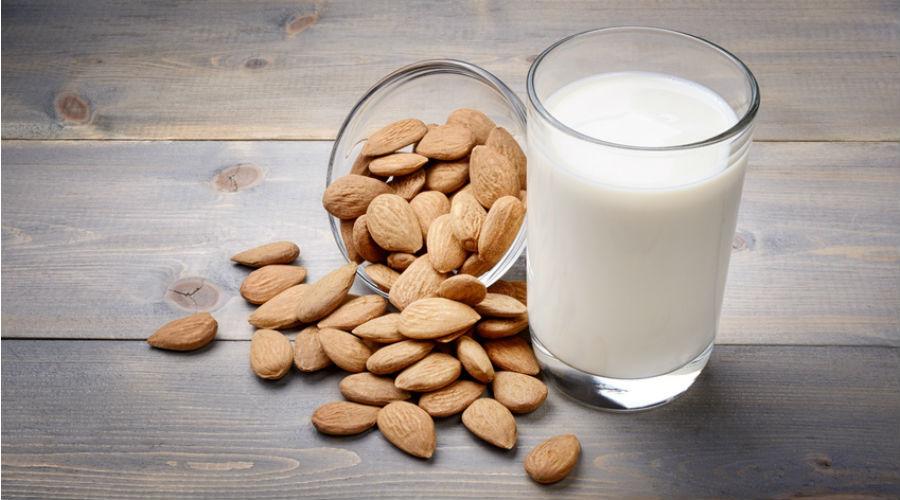 lait de soja grossesse