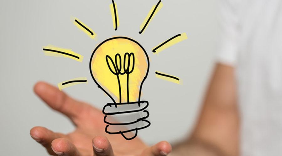 9 idées simples pour changer le monde au quotidien