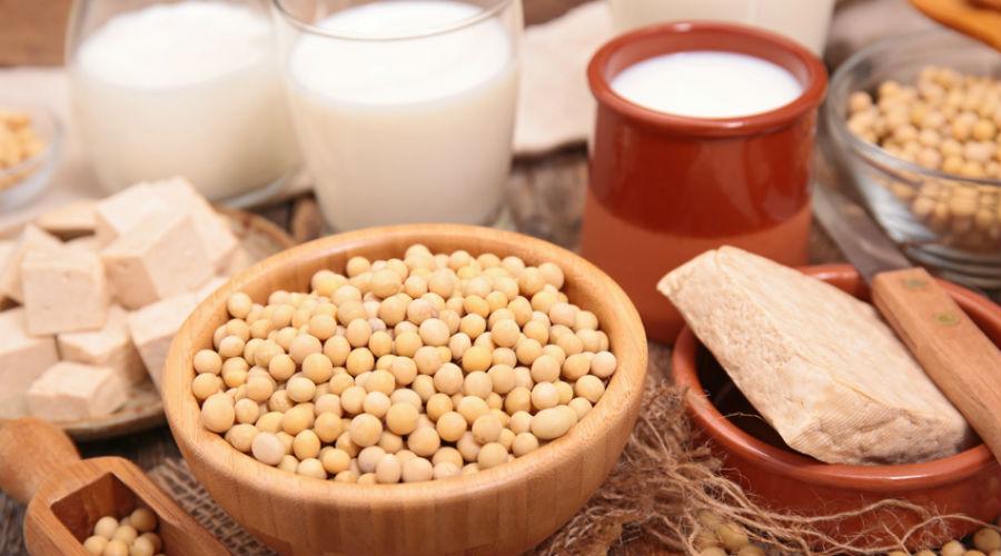 Le soja est-il bon ou mauvais pour la santé