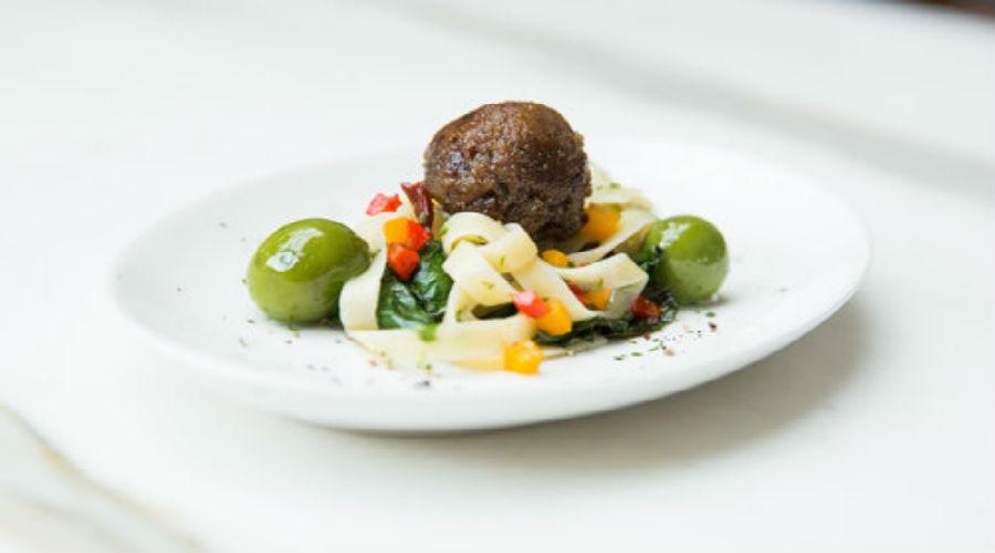 Le projet fou d'une viande fabriquée sans viande arrivera-t-elle dans nos assiettes ?