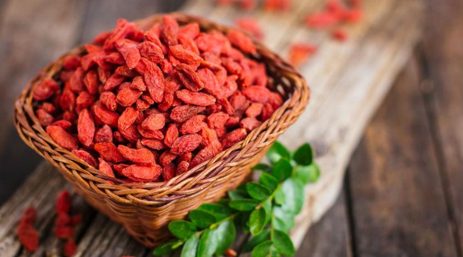 5 aliments vertueux et moins chers pour remplacer les superaliments