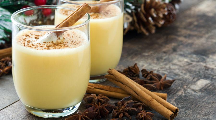5 boissons naturelles pour se relaxer et bien dormir