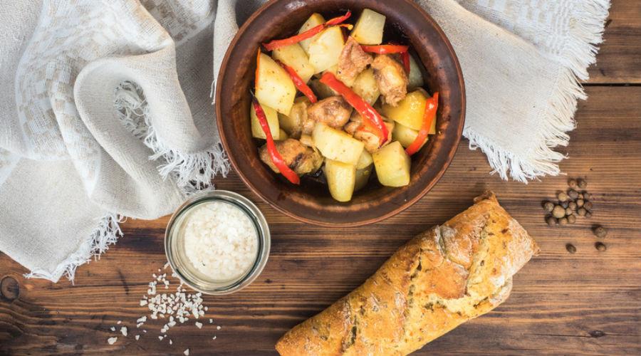 Comment remplacer le sel sans rendre vos plats fades ?