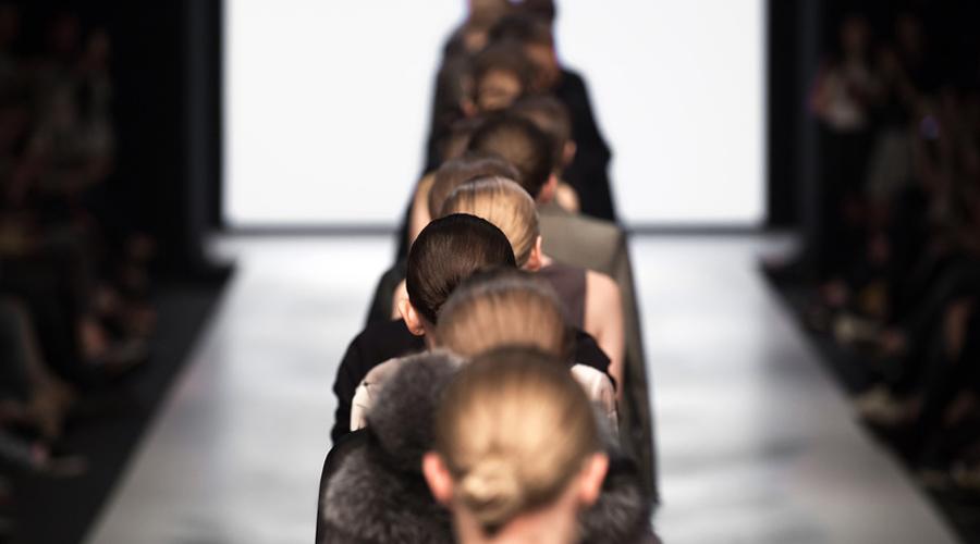 Défilé de mode : les marques sans fourrure