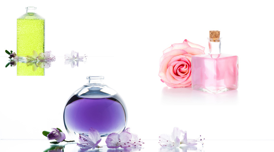 Hydrolat et eau florale : notre recette maison