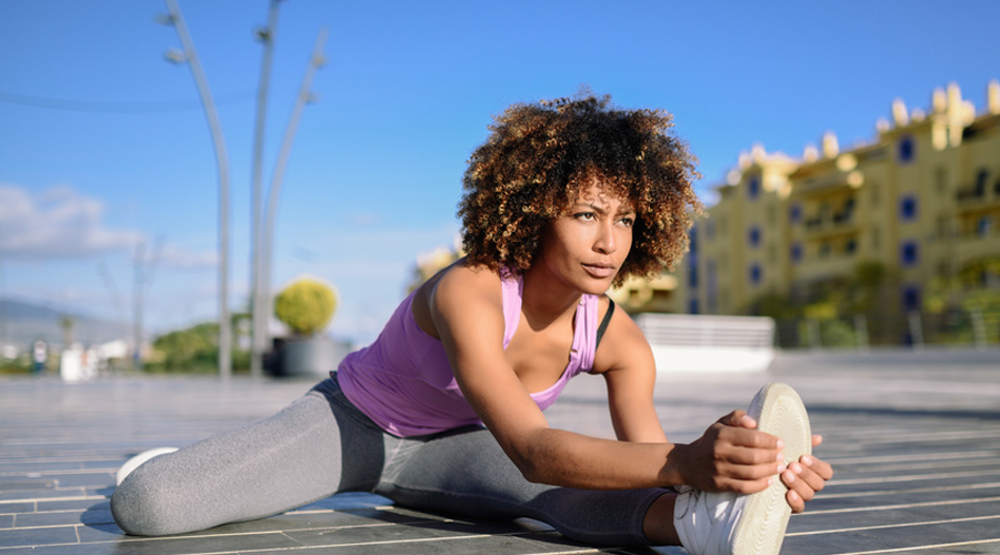 Pour vivre dix ans de plus, il faudrait adopter ces 5 saines habitudes de vie