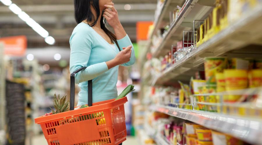 Les promotions choc au supermarché bientôt finies ?