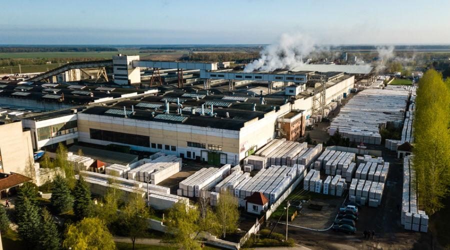 Rejets toxiques de la Dépakine : Sanofi obligé de fermer son usine