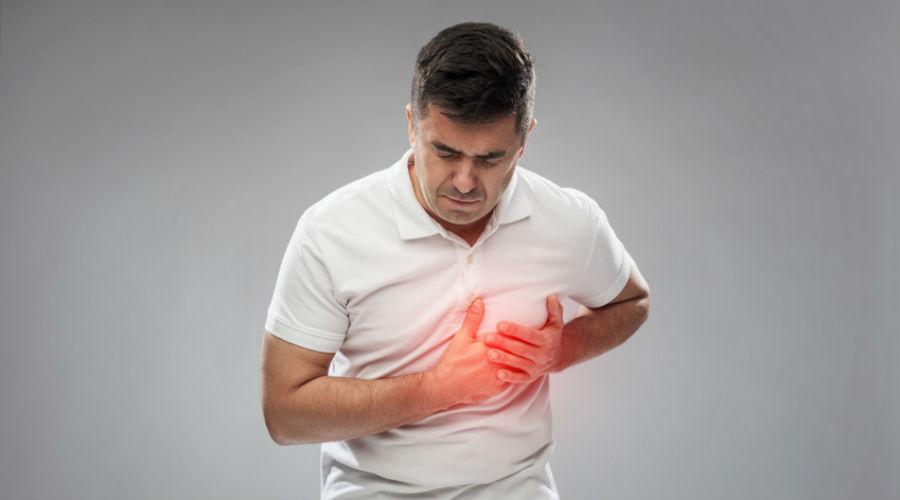 L'exposition même faible aux métaux lourds augmenterait le risque de maladies cardiaques