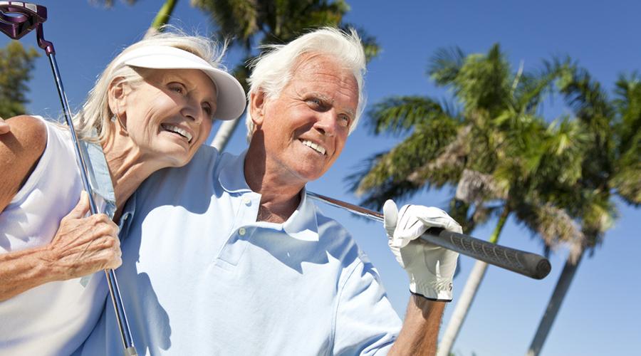 Ce sport qui augmente l'espérance de vie