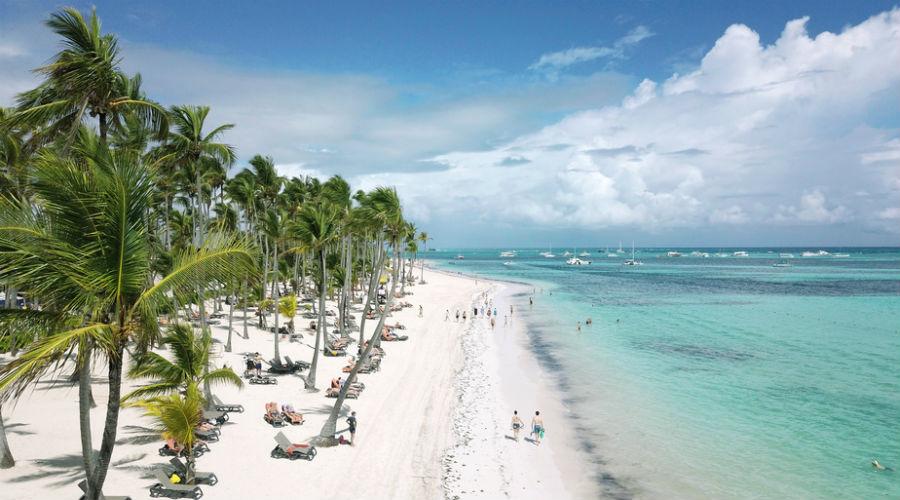 Une île paradisiaque interdit certaines crèmes solaires pour sauver son corail