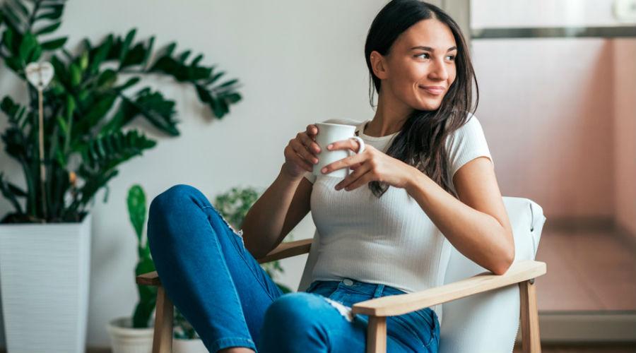 Le zinc, associé à du thé, du café ou du chocolat pourrait améliorer notre santé