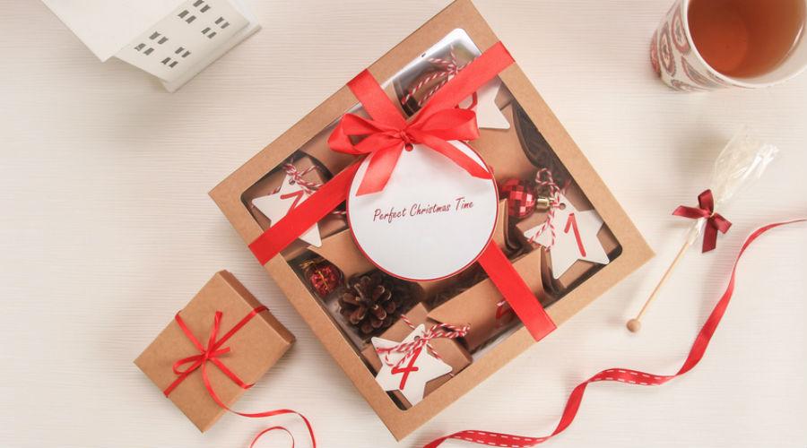 Thés et infusions bio : 20 boîtes et coffrets à offrir pour Noël