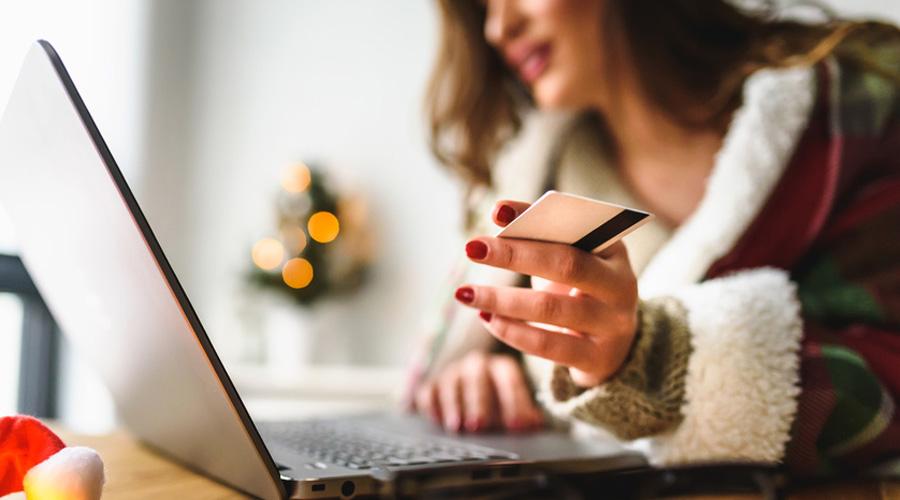 Noël : quatre produits sur dix vendus sur internet sont dangereux
