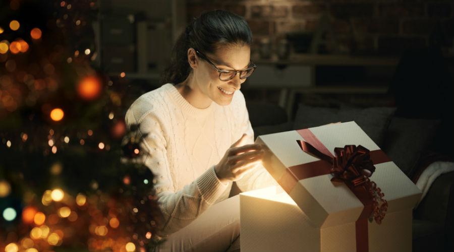 Noël : 5 idées de cadeaux zen pour les adeptes de bien-être