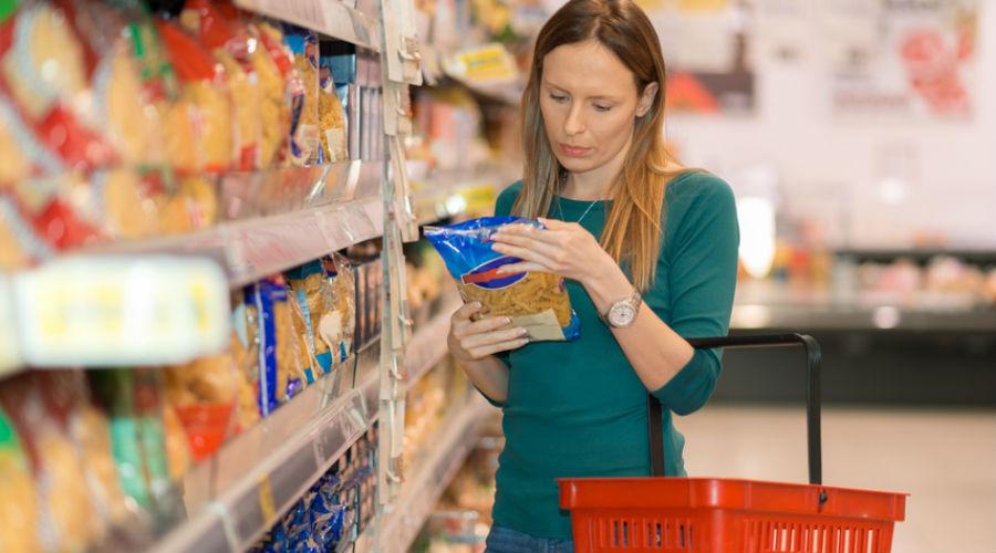 Reblochon, pâtes bio… plusieurs produits rappelés
