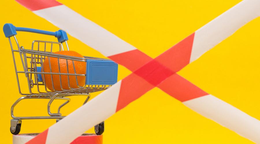 Zéro Conso : Boycott citoyen appelle à ne rien acheter pendant deux jours