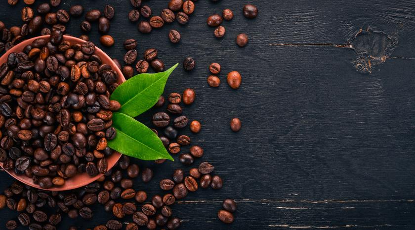 La café est un excellent allié contre le cancer.
