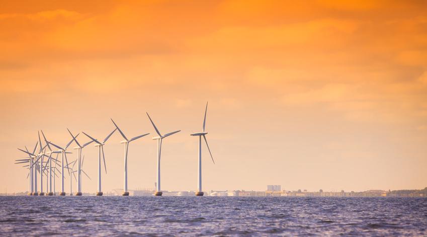 La Suisse, la Colombie et la Suède ont décroché les trois premières places pour leurs avancements en matière de transition énergétique en 2017
